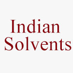Indian-Solvents